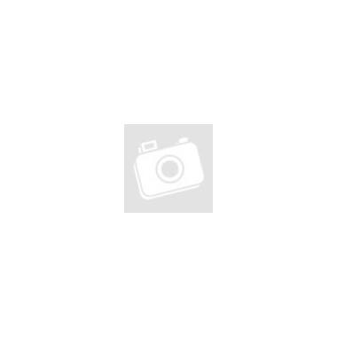 Remington XR1340F Hyperflex Footballer körkéses villanyborotva