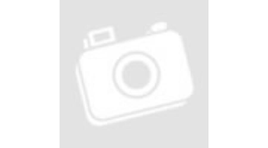 Kép 1 1 - BHT6255 WETech testszőrzet igazító 31a452230d